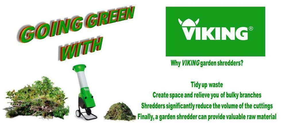 Go-green-with-viking-web
